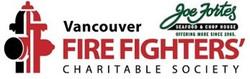 Vanc Firefighter's Charitable Soc.