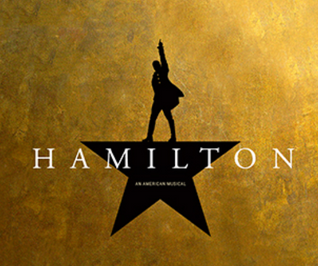 Hamilton Broadway and Chicago Experience