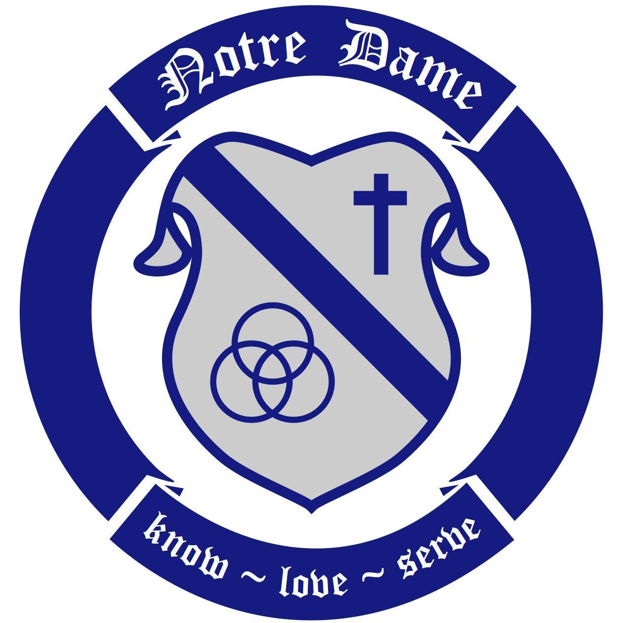 Notre Dame Regional Secondary