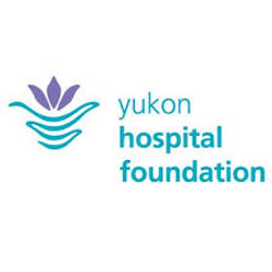Yukon Hospital Foundation
