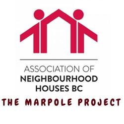 Assoc. of Neighbourhood Houses BC