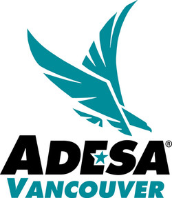 ADESA Vancouver