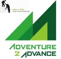 Adventure 2 Advance