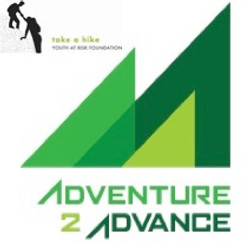 Adventure 2 Advance