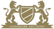 Lionsmark Jewellery & Watch Auctions