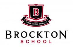Brockton School