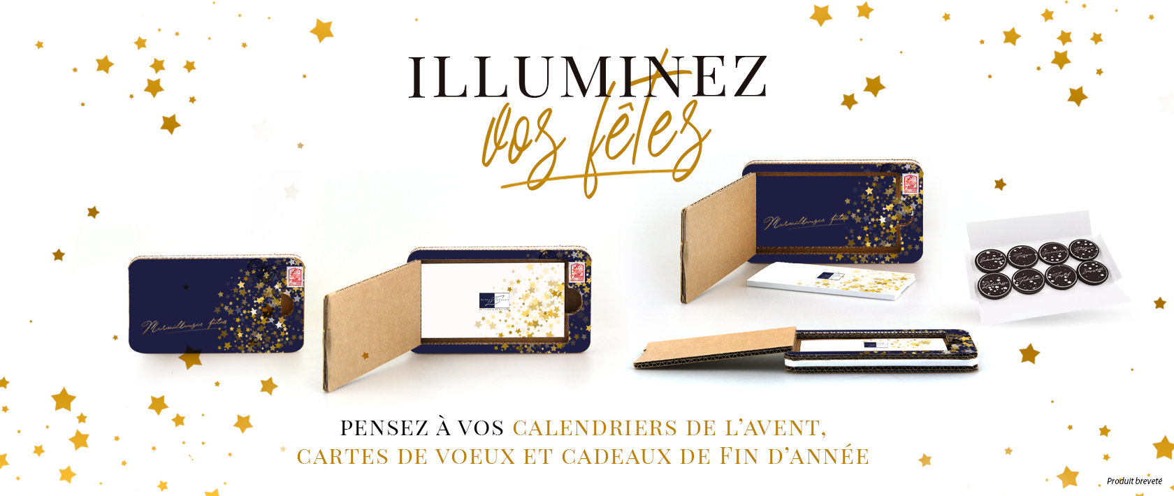 Bandeau_fêtes_Noel_2020.jpg