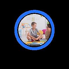 EDUCARE LOGOS (10).png
