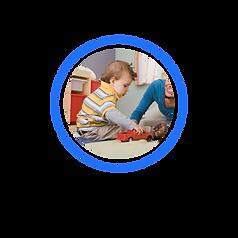 EDUCARE LOGOS (11).png