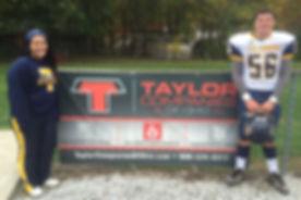 Taylor banner photo.JPG