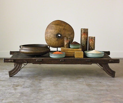 Eclectic Accessory Design