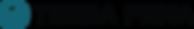 TF_-_Logo_Text_TFBlue-Black_300ppi_9f28d