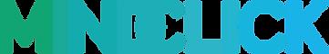 mindclick-new-logo.png