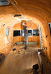 Insulating An Airstream