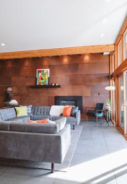 Bend Furniture & Design