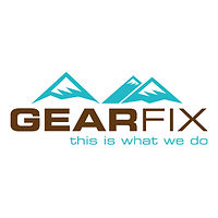 gear fix.jpg