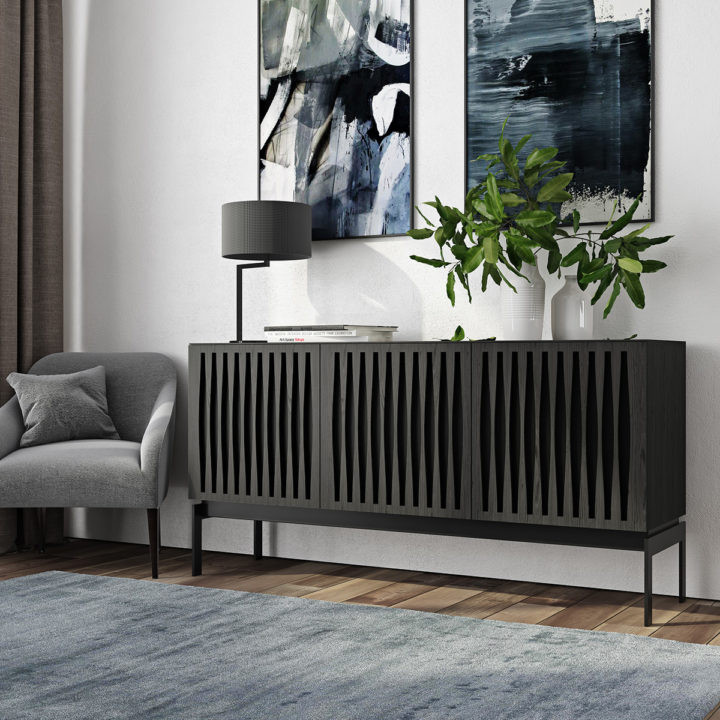 Elements Storage Credenza from BDI