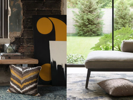 What's Trending? We have the Latest Home Accessories