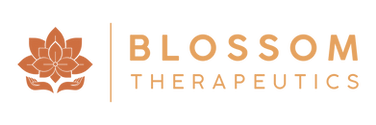 Blossom-Therapeutics-Logo-Horizontal-Col