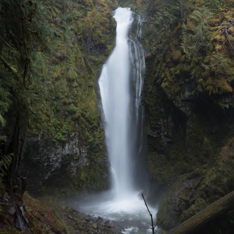 Bend Oregon Nature Photographer