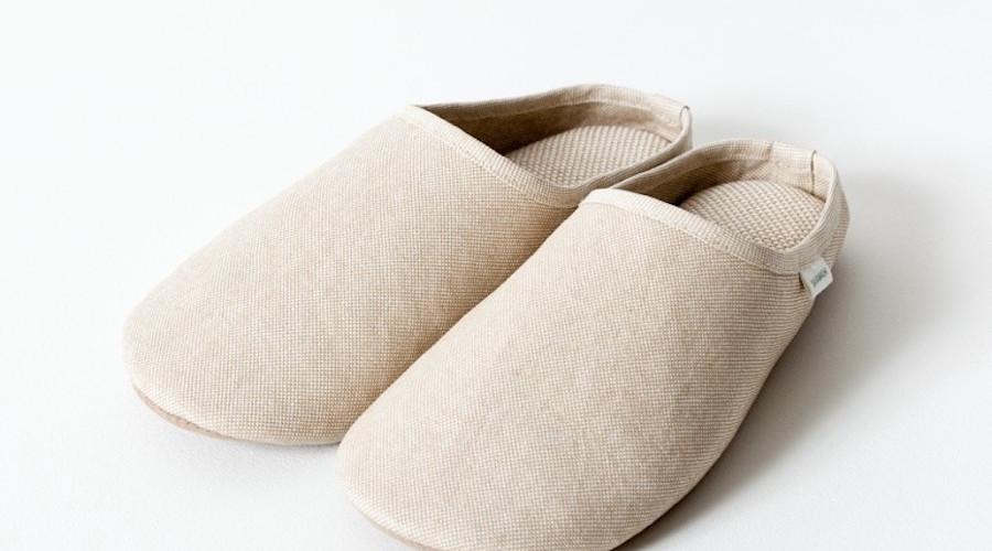 Sasawashi RoomShoes