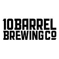 10 barrel.jpg