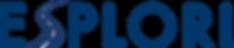 Esplori_Logo_Blue.png