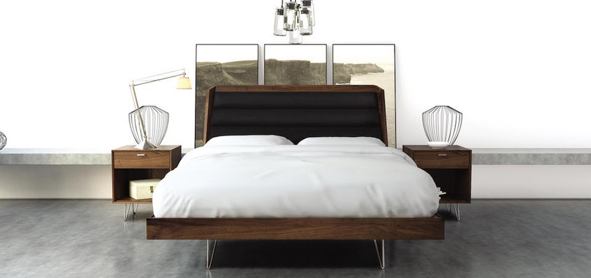 Canto Bedroom Collection from Copeland