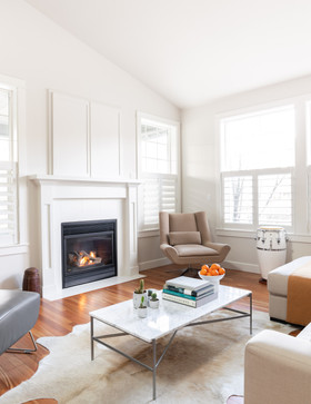 Top Interior Design Services Furniture Layout Bend Or