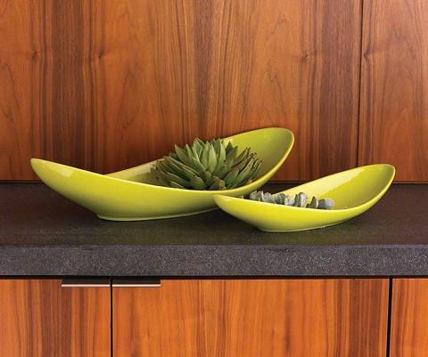 Citron Bowls