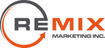 REMIX Inc.png