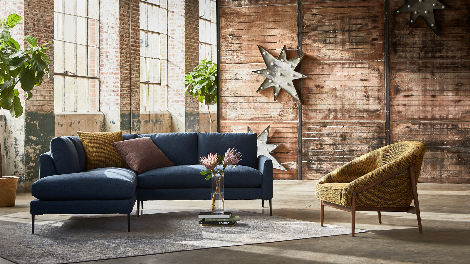 Remarkable Slim Sofa Rose Chair From Younger Alphanode Cool Chair Designs And Ideas Alphanodeonline