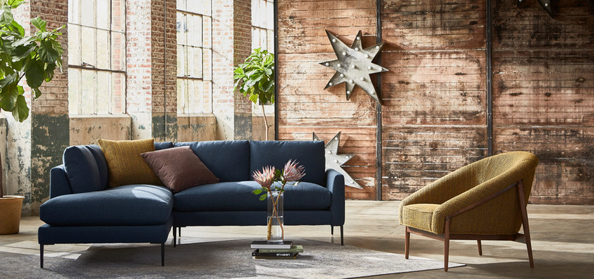 Slim Sofa Rose Chair from Younger.jpg