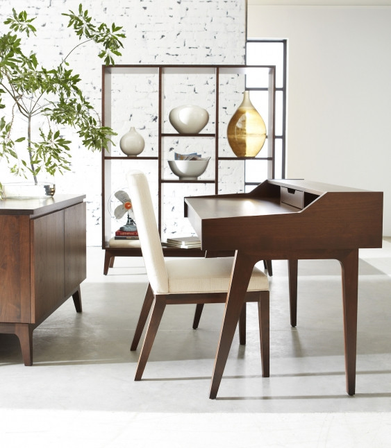 Serra Office Collection from Wes Bros