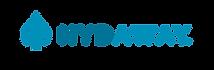 Hydaway_Logo-MASTER_Horizontal-2C.png