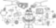 AdobeStock_139673588 [Converted]softblac