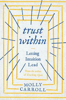 Carroll-Trust Within-23765-CV-FT-v3.jpg