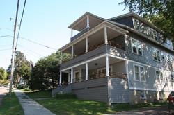 141-143 Howard Street