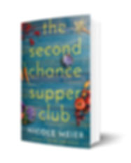 The Second Chance Supper Club.jpg