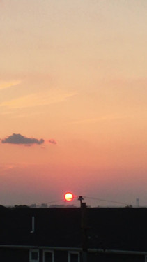 sunset.mp4