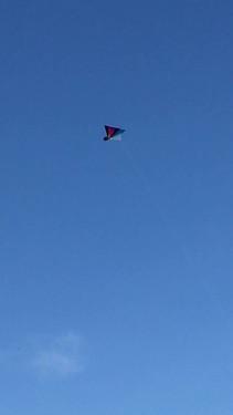 kite.mp4