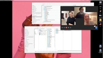 Screen Shot 2020-03-19 at 7.48.57 PM.png