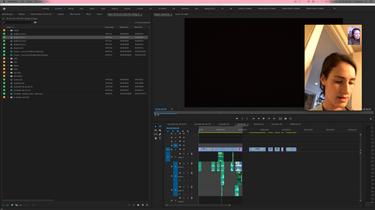 Screen Shot 2020-03-23 at 10.48.38 AM.pn