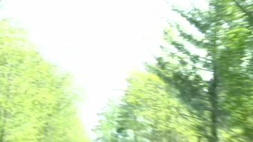 HDV_2647.MP4