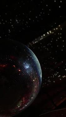 sad disco.mov
