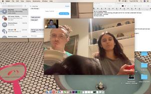 Screen Shot 2020-03-31 at 8.19.04 PM.png