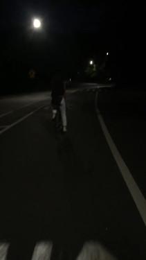 bike ride.mov
