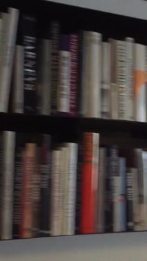 library.mov