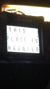 haunted.mp4