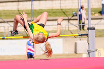 Athletics image.jpg